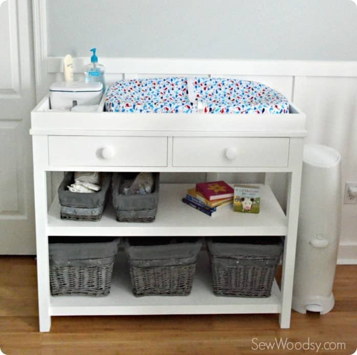 PBK-Ultimate-Changing-Table-Knockoff
