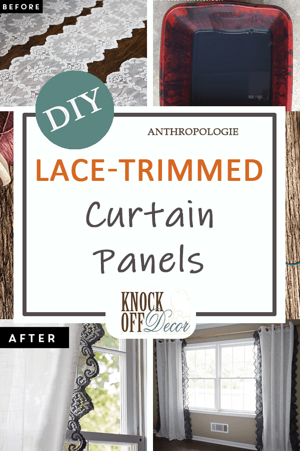 lace-trim-panels-pin