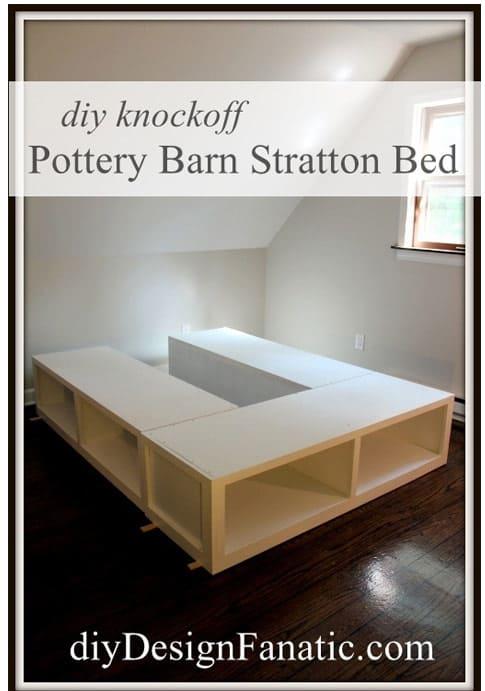 storage-bed-main