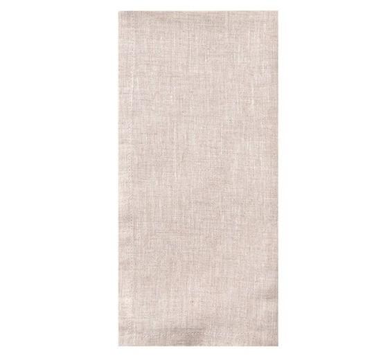 belgian linen flax everyday napkins