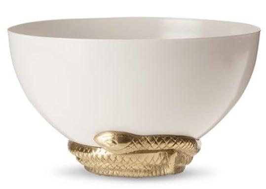 nate berkus serpent bowl