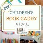 Children's-Book-Caddy-pin