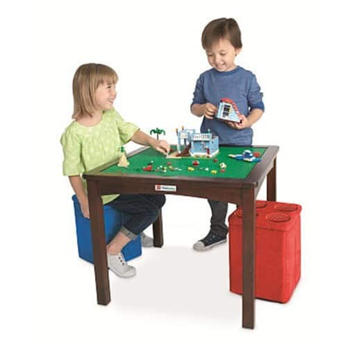 Imaginarium Table from Toys R Us