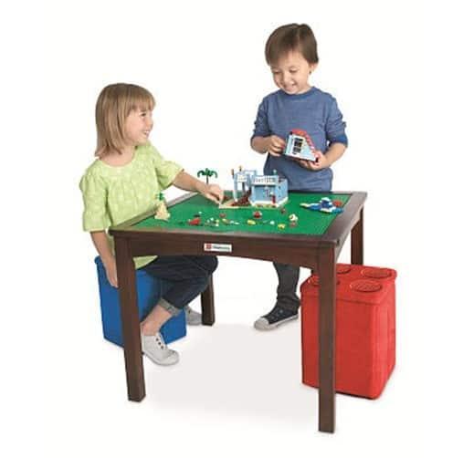 Imaginarium Table from Toys R Us