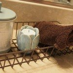 Industrial Wire Storage Baskets