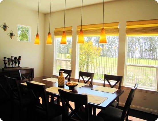 Innermost designs virtual interior design giveaway for Virtual decorator interior design