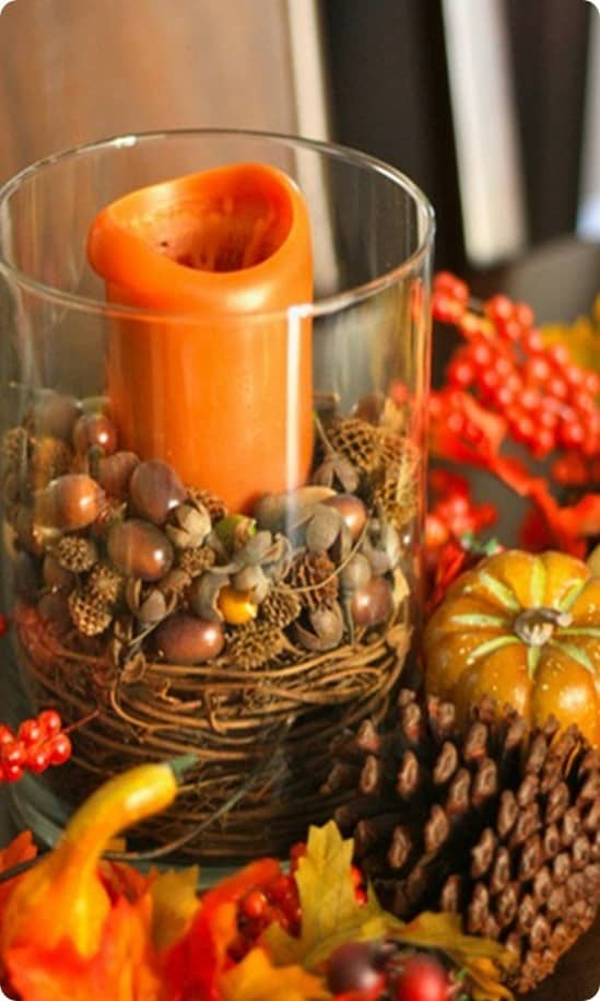 5 Pottery Barn Knock Offs For Fall Knockoffdecor Com