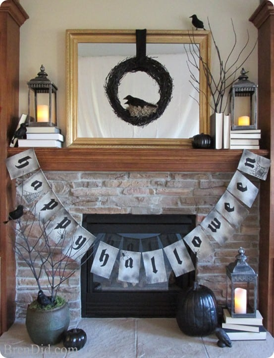 BrenDid-Dollar-Pottery-Barn-Inspired-Happy-Halloween-Banner-27