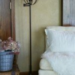 Orbital Floor Lamp–for $10!