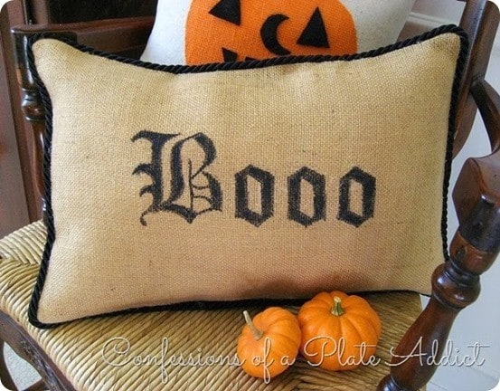 10 Knock Off Projects For Halloween Knockoffdecor Com