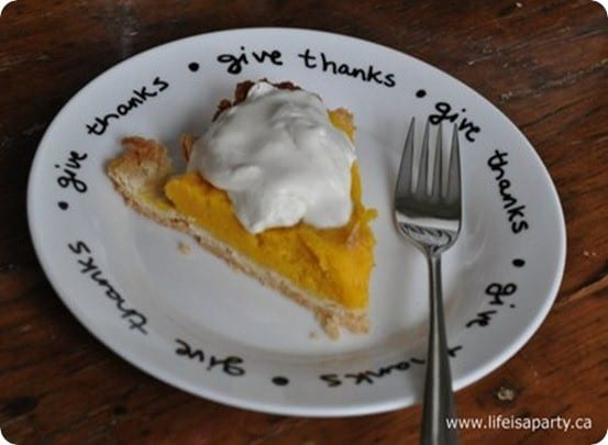 give-thanks-plate
