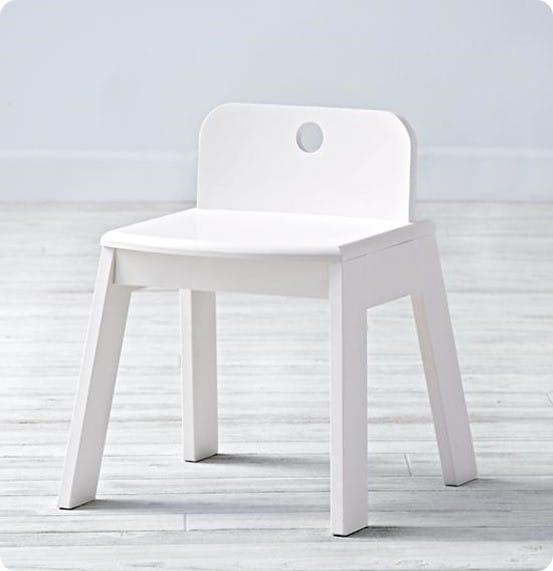 Mojo Chair