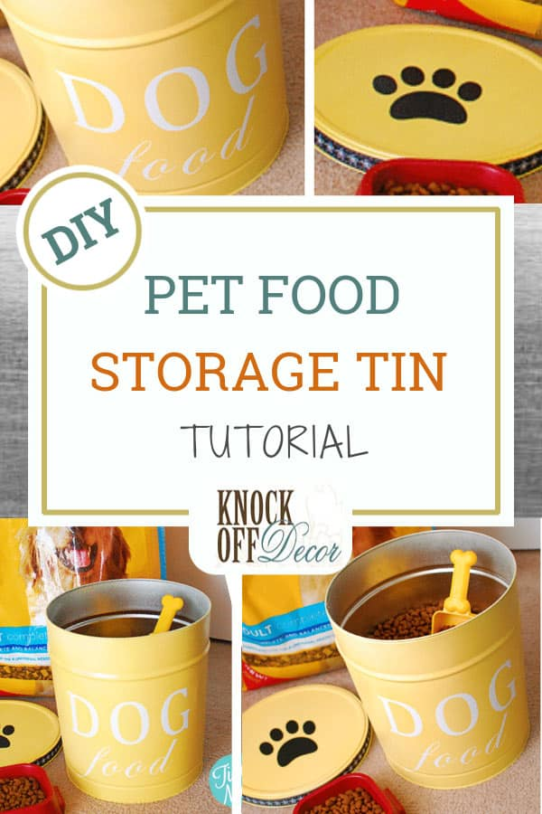 Pet-Food-Storage-Container-pin
