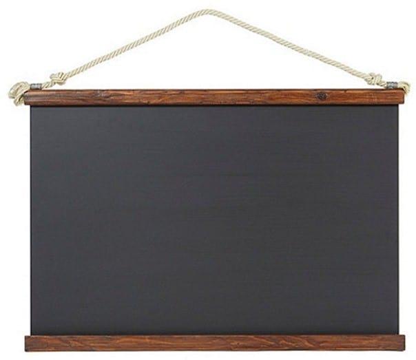 Schoolhouse Chalkboard from Ballard Designs
