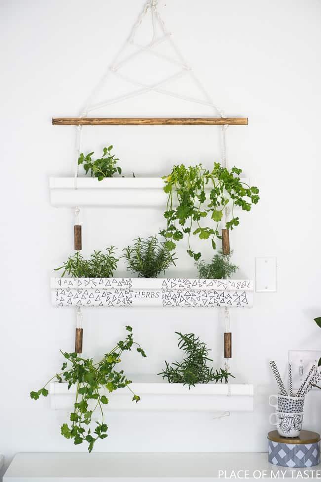 DIY-hanging-herb-planter-1-of-10