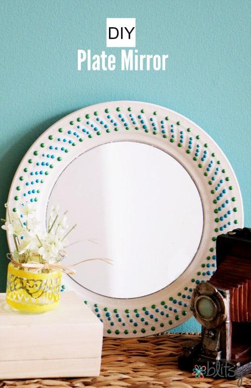 Plate Mirror copy