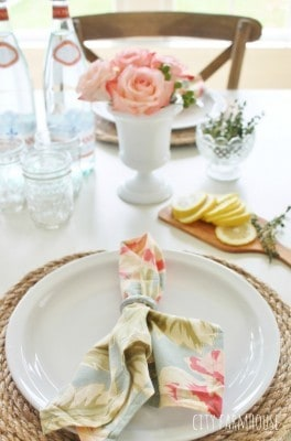 Pottery-Barn-Inspired-Jute-Placemats-Napkin-Rings-From-Loop-Pulls-676x1024