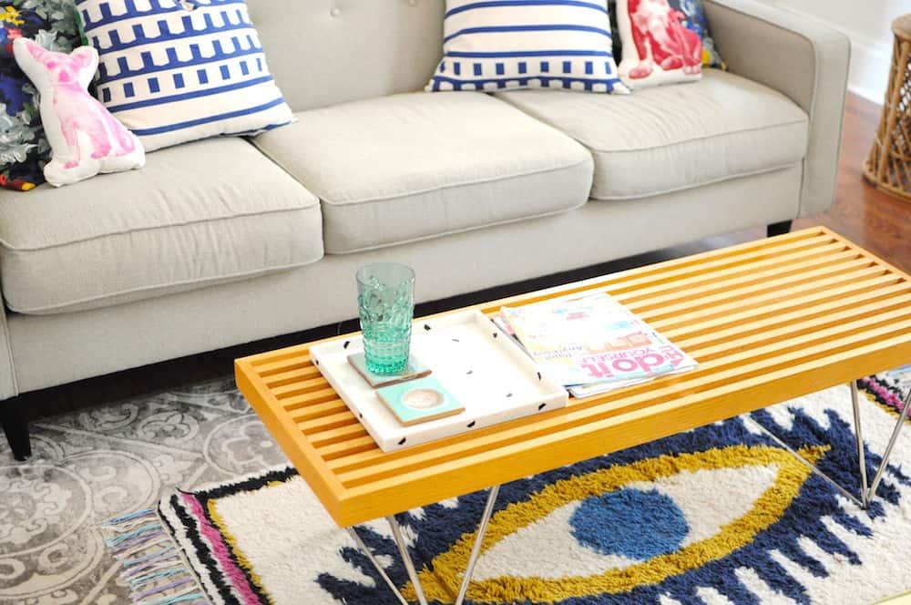 RENTAL_Add a rug