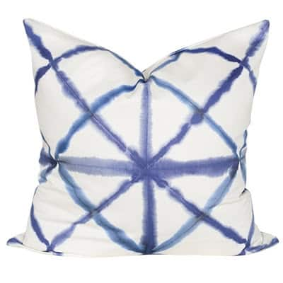 Shibori-indigo-pillow-400