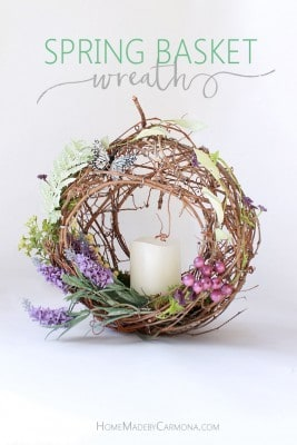 Spring-Basket-Wreath