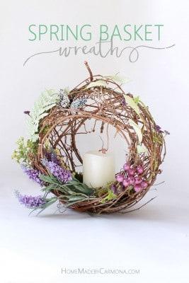 Spring-Basket-Wreath