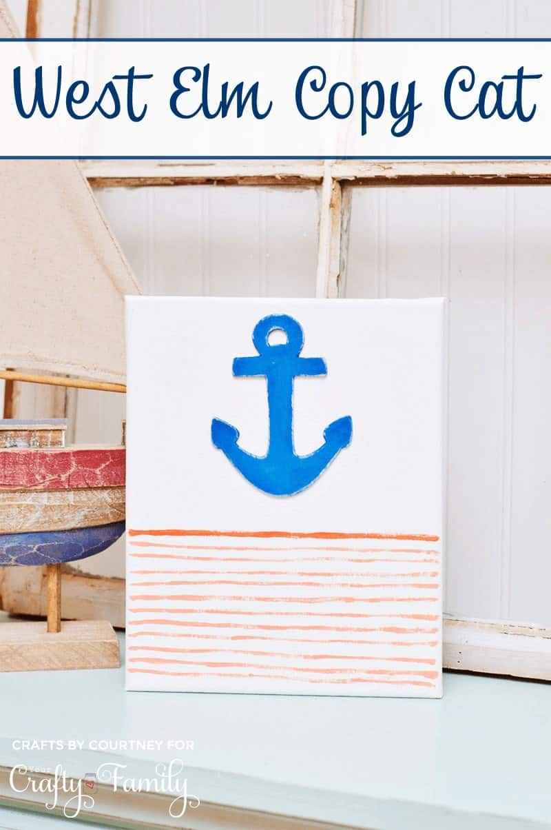 West-Elm-Inspired-Nautical-Canvas-Art9
