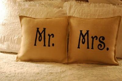 ballard design knockoff pillows