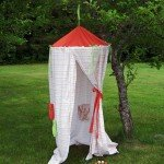 Kids Play Canopy Even the Beginner Can Sew!