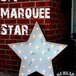 Marquee Star