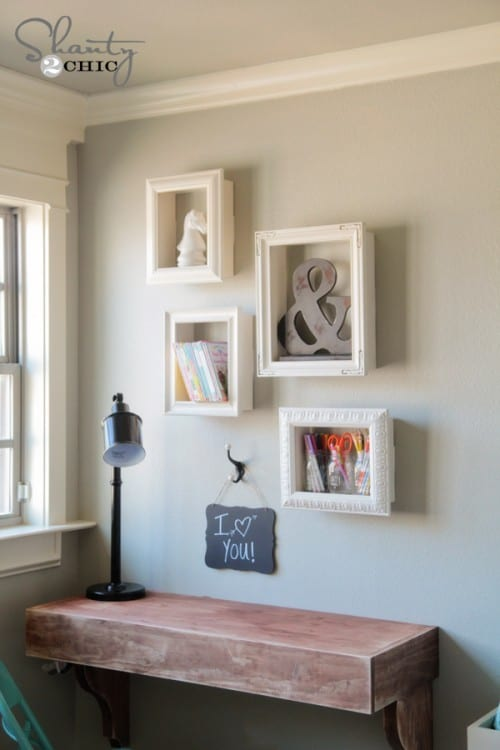 DIY-Frame-Box-Shelves-500x750