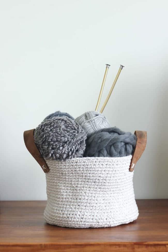 Twine-Leather-Free-Crochet-Basket-Pattern-14