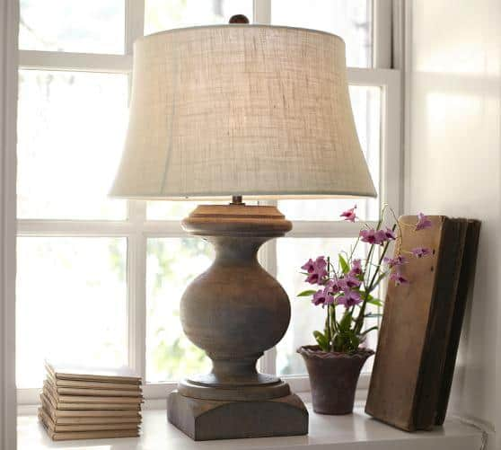 baluster-table-lamp-c