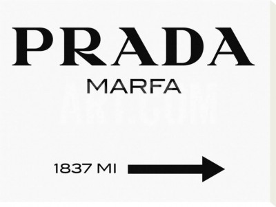 elmgreen-and-dragset-prada-marfa-sign_a-g-8719015-0