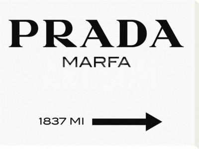 elmgreen-and-dragset-prada-marfa-sign_a-g-8719015-0