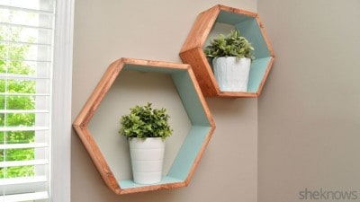 make-your-own-storage-with-geometric-wall-shelves