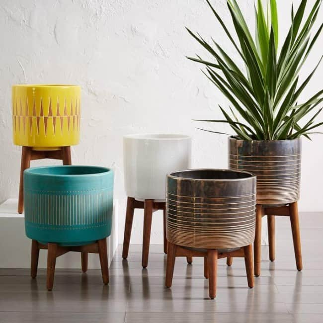 mid-century-turned-leg-standing-planters-o
