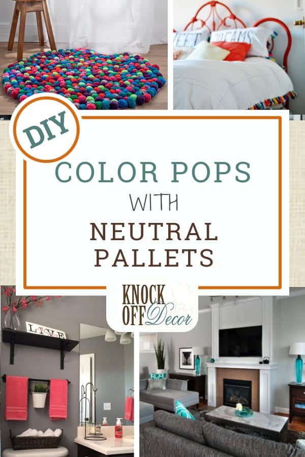Color-Pops-pin