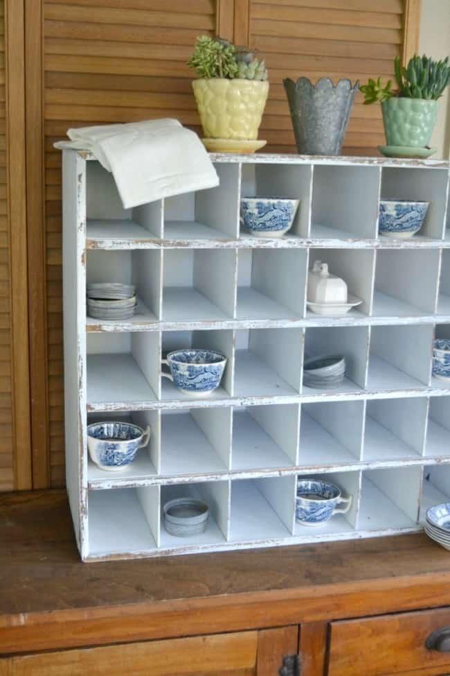 DIY-Cubby-Shelf-768x1152