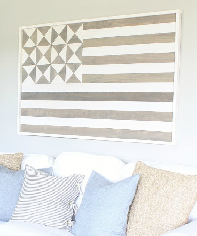 DIY-Pottery-Barn-Hermosa-Quilt-Flag