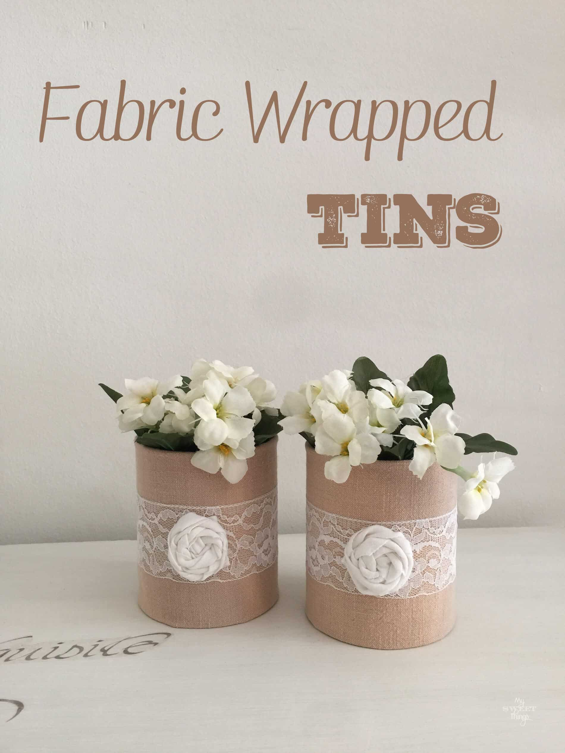 Fabric-Tin-Pin-1