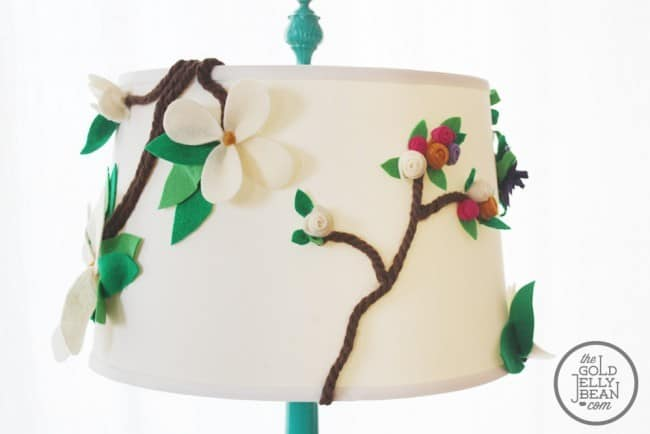 Floral-Lamp-Shade_0005_finished-flowers