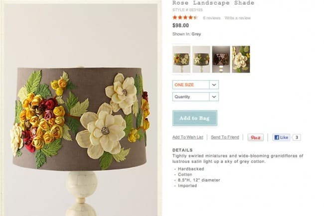 Floral-Lamp-Shade_0009_inspiration