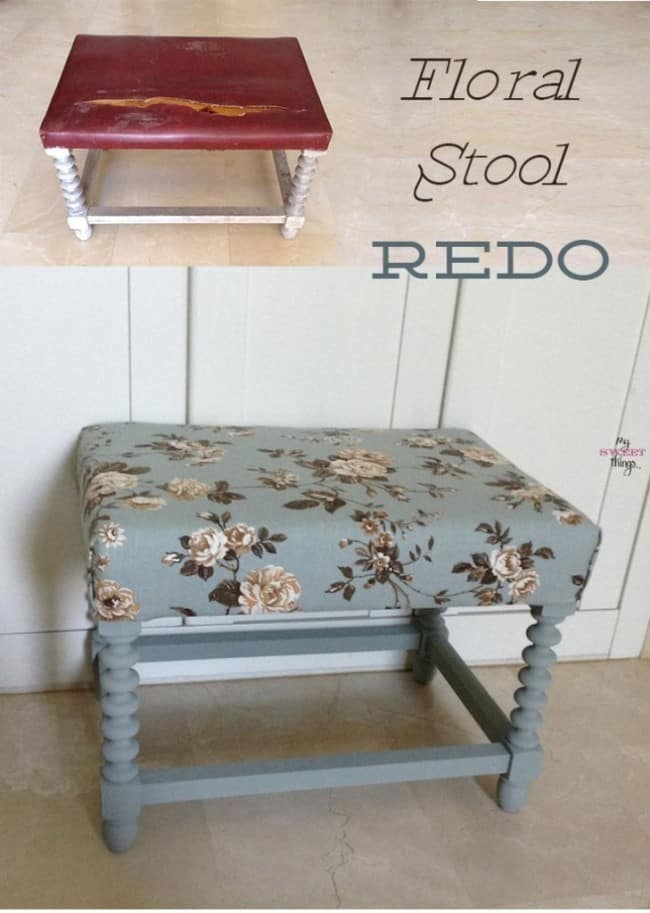 Floral-Stool-Redo-729x1024