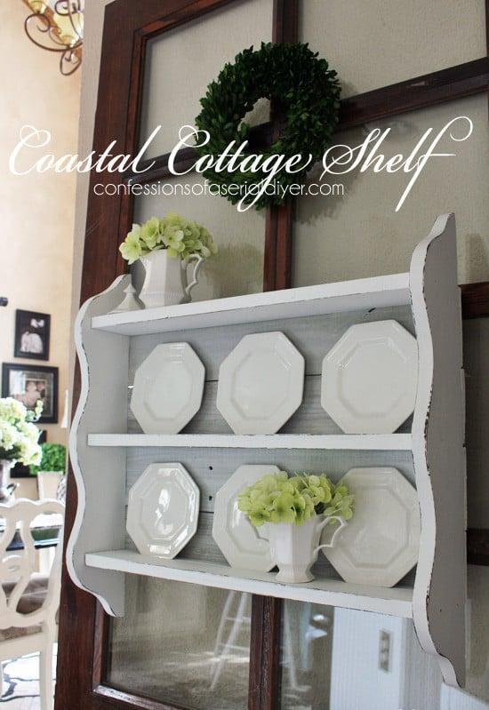 Reclaimed-Wood-Shelf-