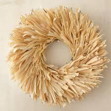 anthro wreath
