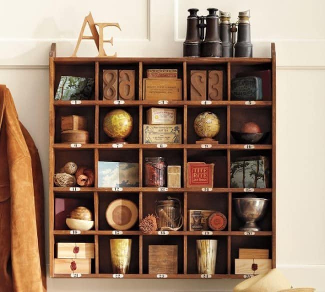 cubby-organizer-natural-o