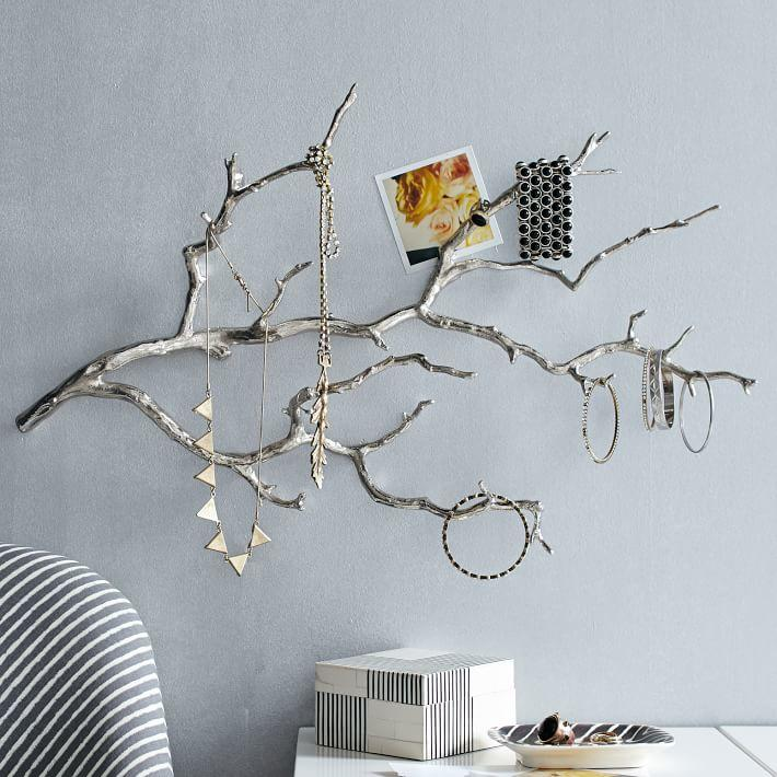 manzanita-wall-jewelry-branch-o