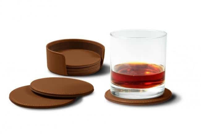 set-of-6-coasters-tan-smooth-leather-21