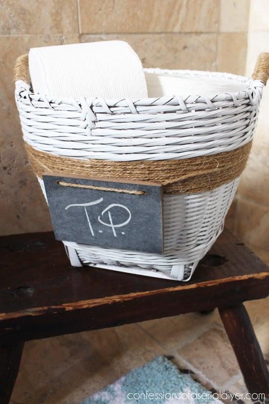 Basket-Upcyle-14