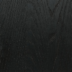 BlackOakVT_551032_E7666768